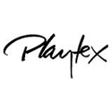 Picture for manufacturer Playtex