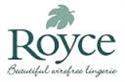 Picture for manufacturer Royce