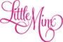 Picture for category Little Minx