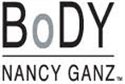 Picture for manufacturer Nancy Ganz Body