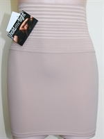 Picture of Hold Me Tight Shapewear Skirt W8001B