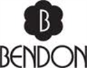 Picture for manufacturer Bendon