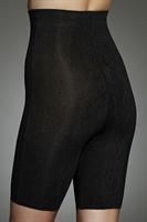 Picture of Berlei Sculpt High Waisted Thigh Shaper WY8Z1A
