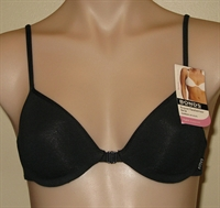 Picture of 60% off Bonds - Front Fastener Bra 1BO1W