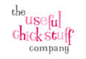 Picture for manufacturer The Useful Chick Company