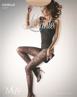Picture of Levante Giselle Tights LEV218 70% off RRP
