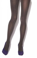 Picture of Jonathan Aston London Hosiery - Gloss Opaque GLSOPJA 70% off RRP