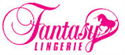 Picture for manufacturer Fantasy Lingerie