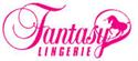 Picture for manufacturer Fantasy Lingerie