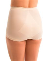 Picture of 25% off RRP Triumph Belform PB Panty 10000116