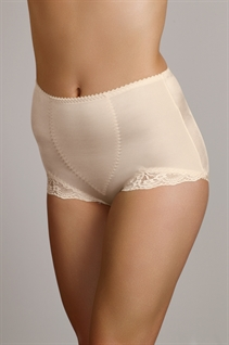 Picture of 25% off RRP Triumph Something Else Tummy Lace Panty 10000119