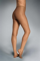 Picture of Berlei Barely There Sheer to Waist Tights H18090