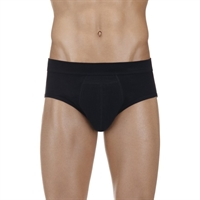 Picture of 50% poff RRP ProtechDry Men's Everyday Light Incontinence Brief