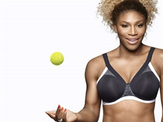 Picture of 70% off Berlei Serena Shift Contour Sports Bra YYRJSP 70% off r.r.p