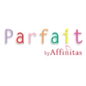 Picture for manufacturer Parfait by Affinitis