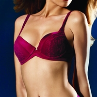 Picture of $60 0ff Triumph Essence Push Up Underwire Bra