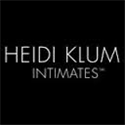 Picture for manufacturer Heidi Klum Intimates
