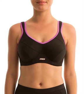Picture of 25% off RRP Triumph Triaction Endurance Sports Bra 10083988