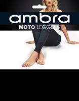 Picture of 50% off Ambra Moto Legging AMOTOLEG