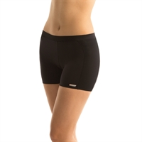 Picture of 25% of RRP Triumph Sports Short 10095175