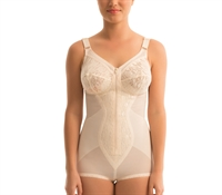Picture of 25% of RRP Triumph Poesie Body Suit 10000126