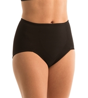 Picture of 25% off RRP Triumph Minimiser Hips Panty 10020738
