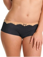 Picture of 25% off RRP Freya Dotty Short AA2044