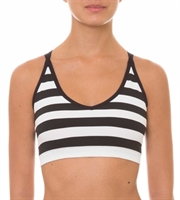 Picture of 25% off RRP Triumph Zen Sports Crop Top 10133249
