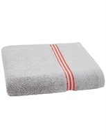 Picture of Berlei Gym Sports Towel ZYYDI MUST HAVE!!!!