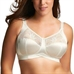 Show details for Elomi Caitlyn Wirefree Bra EL8033
