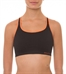 Show details for 25% off RRP Triumph Triaction Seamfree Top 10070560