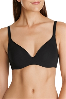 Picture of 25% off RRP Berlei Barely There Cotton Contour Bra Y289P