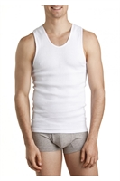 Picture of 25% off RRP Bonds Mens 2PK Chesty Bonds Athletic M7WL
