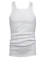 Picture of 25% off RRP Bonds Mens Coral Island Athletic MXQ7A