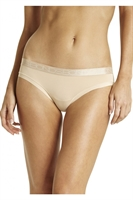 Picture of 25% off RRP Bonds Invisitails Bikini Brief WZ5WBY