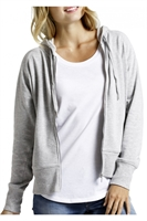 Picture of Bonds Fit Hoodie CZ9EI