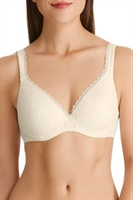 Picture of 25% off RRP Berlei Barely There Lace Bra YYTP