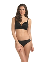 Picture of 25% off RRP Freya Deco Moulded Soft Cup Bra AA4231
