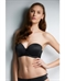 Show details for 25% off RRP Freya Deco Underwire Strapless Moulded Bra AA4233