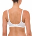 Show details for 25% off RRP Triumph Embroidered Minimiser Bra 10000085