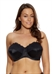 Show details for 15% Off RRP Elomi Maria Strapless Bra EL8500