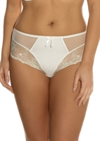 Picture of 15% off RRP Elomi Maria Brief EL8505