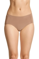 Picture of 25% off RRP Jockey No Panty Line Boyleg Brief W8682D WWKA
