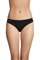 Picture of 25% off RRP Jockey No Panty Line Promise Bikini Brief WWKN
