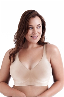 Picture of 25% off RRP Playtex Comfort Revolution Comfort Flex Fit Bra Y1239H