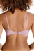 Show details for 25% off RRP Berlei Barely There Contour Bra Y250S