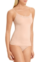 Picture of 25% off RRP Jockey Parisienne Classic Cami W8815D WWL4