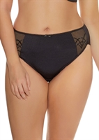 Picture of 25% off RRP Elomi Cate Brief EL4035