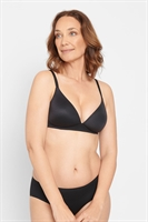 Picture of 25% off RRP Berlei Understate Wirefree Bra YY46