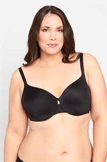 Picture of 25% off RRP Berlei Understate Full Coverage Bra YY4A